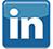 LinkedIn Brightwell Dispensers
