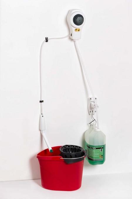 ECOSHOT - bucket