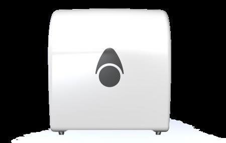 Myriad autocut hand towel dispenser
