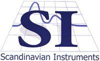 Scandinavian Instruments ApS