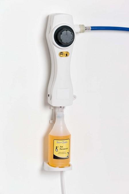 ECOMIX - bottle