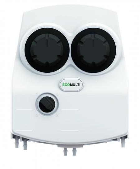 ECOMULTI 5  Product Dispenser