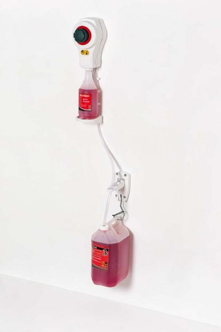 ECOSHOT - bottle